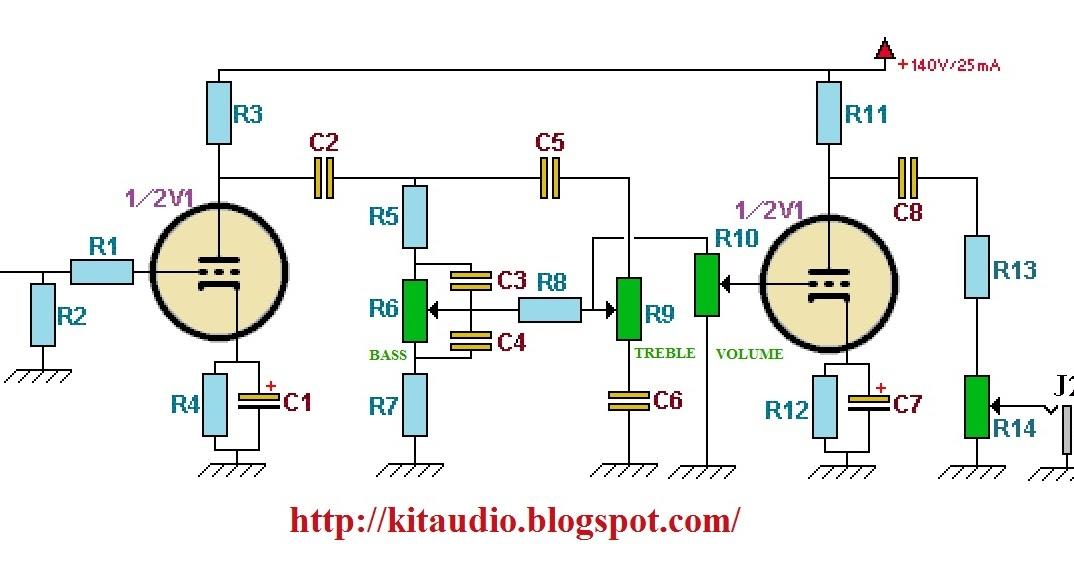 84 Shovelhead Wiring Diagram Diy