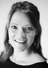 Nizo Wear Founder Nicole Zoellner