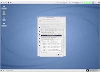 snort 2.8.3.1