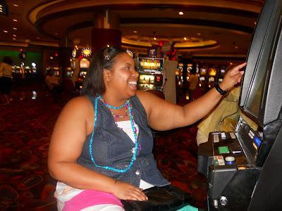 Cheating on texas hold em poker facebook