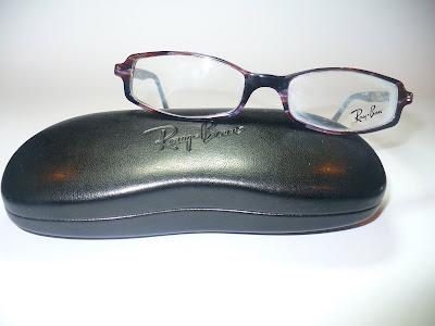 Armação Para óculos De Grau Oakley Titanium Lançamento 2012   United ... b9acdeb72f