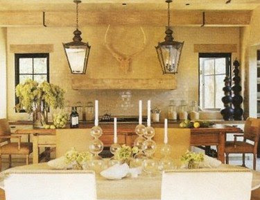 Western Home Interior Western Home Decorating Ideas Porentreospingosdechuva