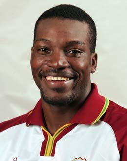 chris gayle cricketer sport alerts free sport wallpapers