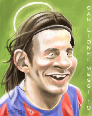 lional messi funny sketches sport alerts free sport