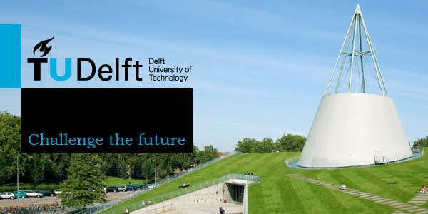 Free Energy Magnet Motor Demonstrated at Delft University