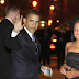 Obama Cheating Scandal with Vera Baker Caught On tape in Washington, DC Hotel
