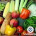 Government Raids Organic Farm, Picnic Organizer Forced To Pour Bleach On Organic Food