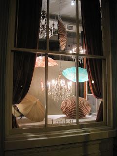 Savannah by Night