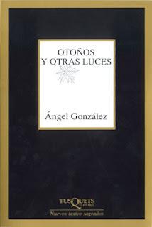 [Otoño+y+otras+luces+imagen+libro.jpg]