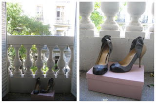 mis zapatos perfectos-1344-macarenagea