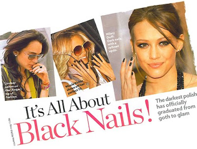 Black Nails!-1639-macarenagea