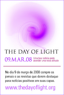 The Day of Light