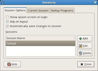 tech answer guy: July 2007