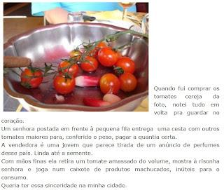 print do blog do compositor Moacyr Luz