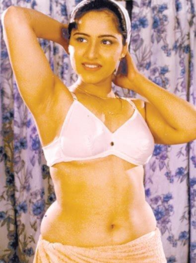 Mallu Masala Pictures