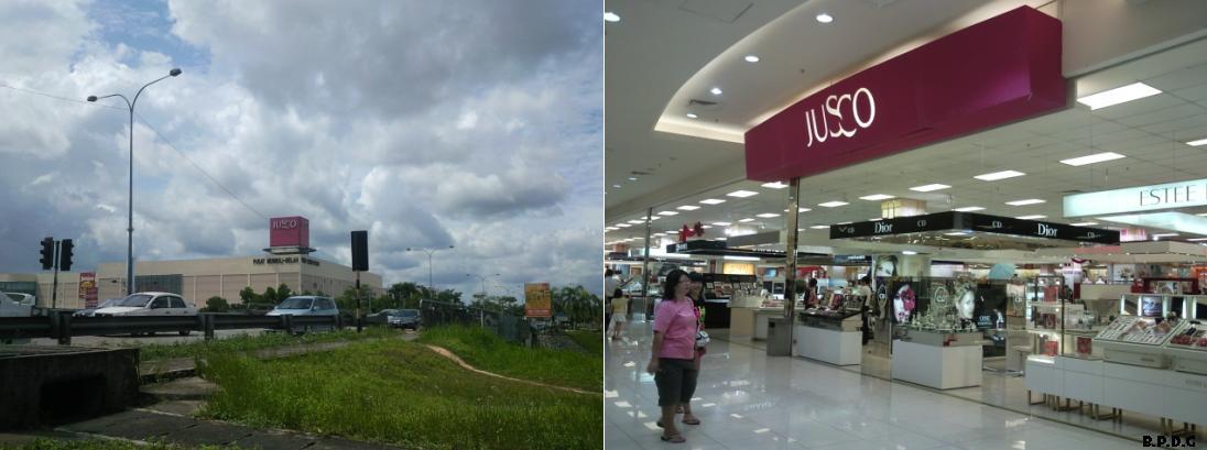 The HENG Family Travel & Lifestyle Blog: January 2011