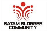 Batam Blogger
