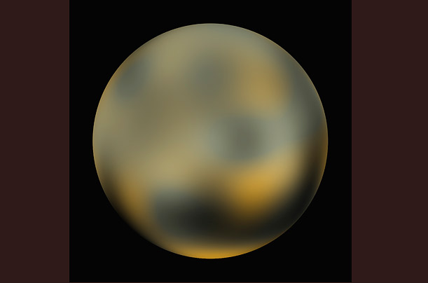 planet behind pluto - photo #23