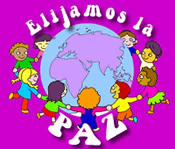 http://4.bp.blogspot.com/_bfit8l4I16c/SoQdsKaRWzI/AAAAAAAAD-8/U34ApMFnIcs/s400/paz3.jpg