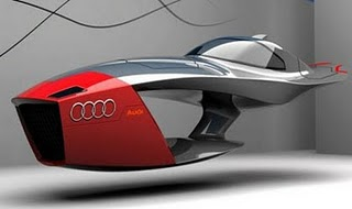 The World Of Otomotif Cool Car Collection