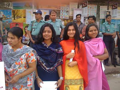 Call girl in Rajshahi