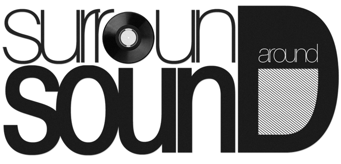 Surround Around Sound