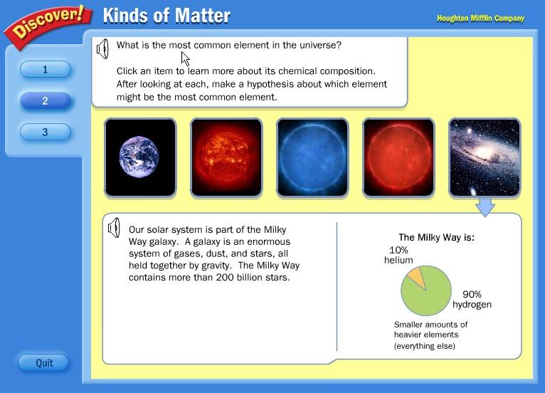 solar system quizizz - photo #12
