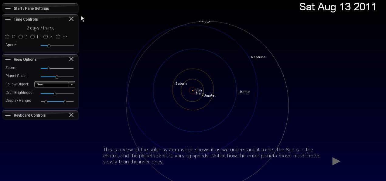 solar system quizizz - photo #16