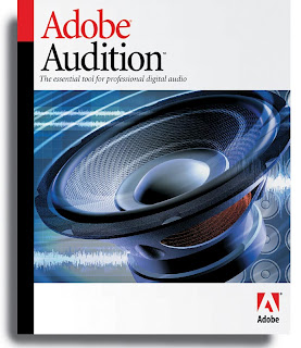 Download adobe audition 1. 5 free تحميل أدوبي اودشن 1. 5 youtube.