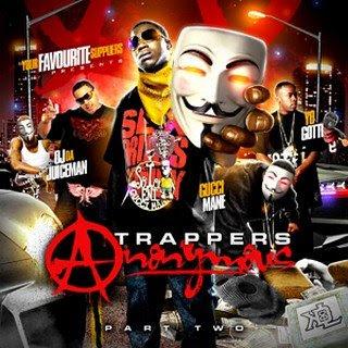 HipHop & RnB & Full Album & Mixtape: Your Favorite Suppliers