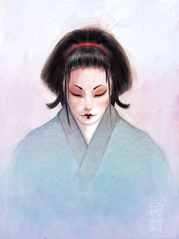 [geisha2007_06.jpg]