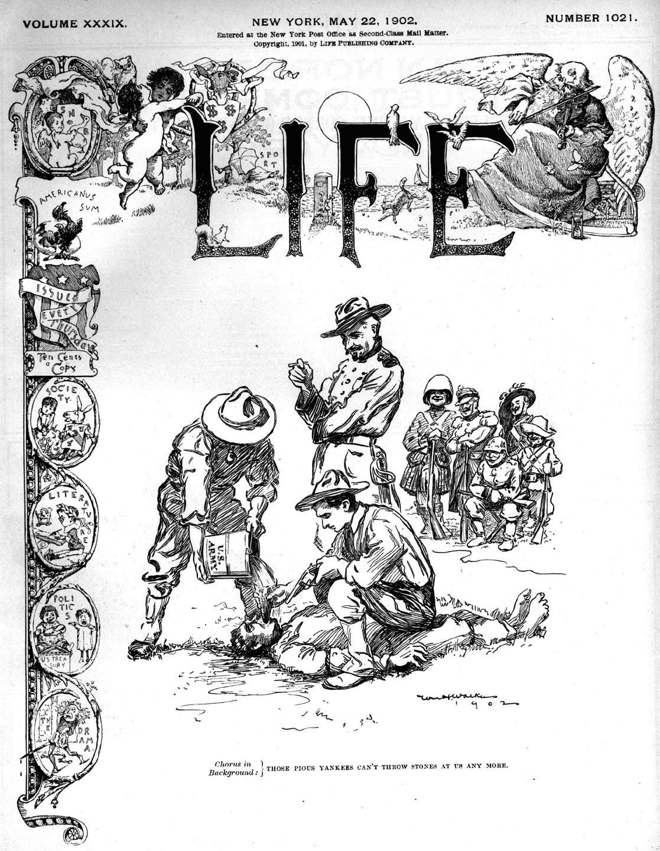 [Life_05-22-1902.JPG]