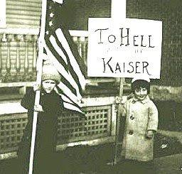 cpi+committee+public+information+bernays+anti+german+hate+brainwash+first+world+war