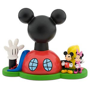 Mickey Mouse HD Photos: disney Mickey Mouse clubhouse