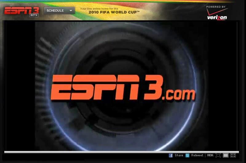 Google Nilma Boston Rio Assista A Copa Do Mundo Pela