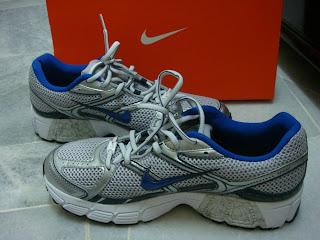 1ec8ef469d6 My Life  Welcome to my world Nike Bowerman Span +5