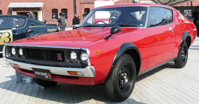 Bring a Trailer: 1975 Toyota Celica 2000 GT liftback | Get