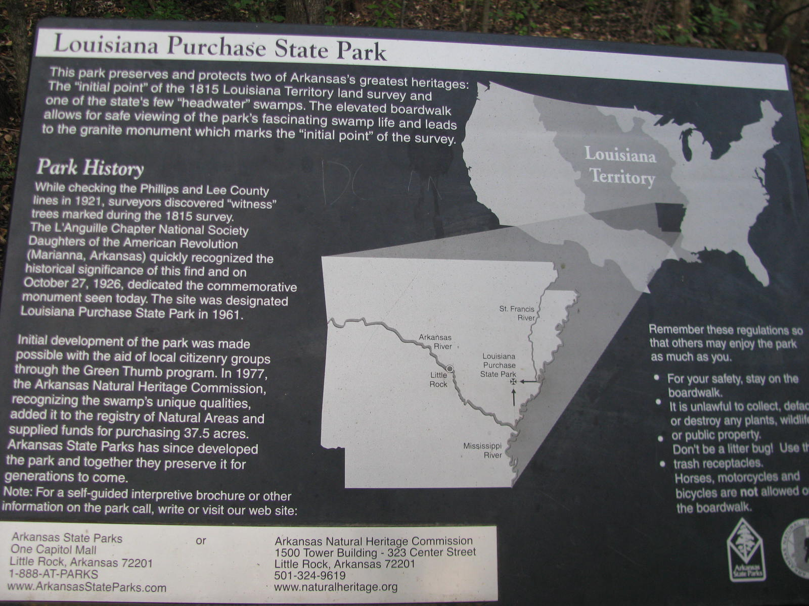 IMG_3457 Initial Of Louisiana Purchase Map on map of great plains, map of mississippi river, map of constitution, map of war of 1812, map of breed's hill, map of ute tribe, map of united states, map of manifest destiny, map of mexican cession, map of new orleans, map of lp, map of new spain, map of santa fe trail, map of adams-onis treaty, map of rio grande, map of chihuahua desert, map of trail of tears, map of annexation, map of fugitive slave act, map of northwest ordinance,