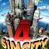 Download SimCity 4 Versi Indonesia