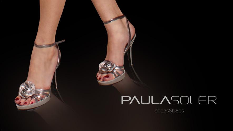 Shoa S Shoes
