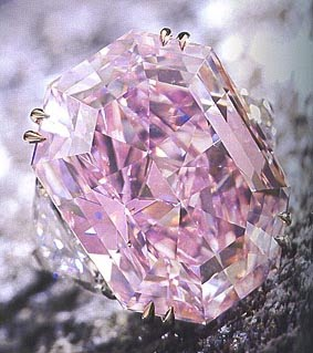 [Pink+Diamond+Ring+28.jpg]