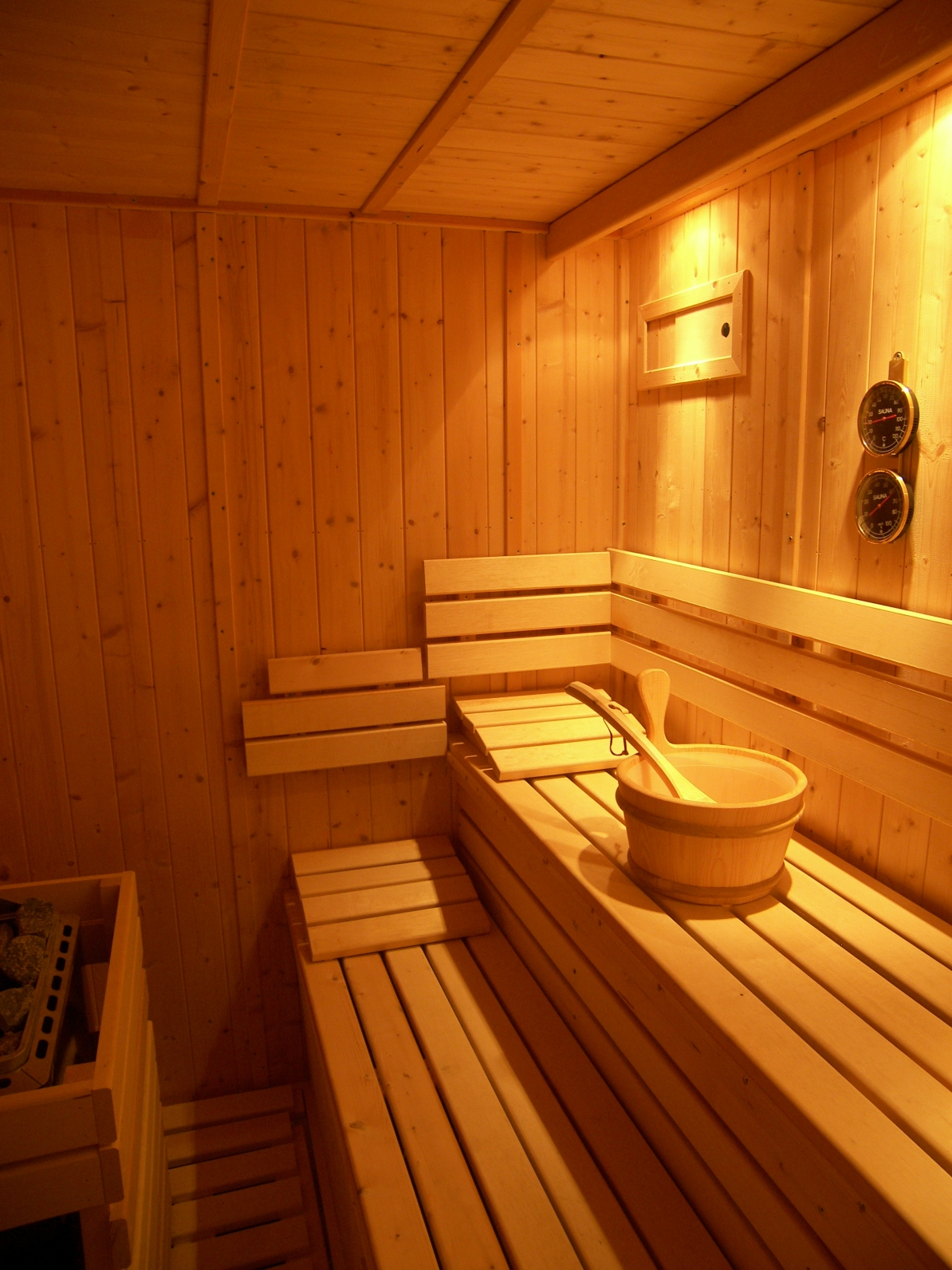 80 Best Sauna Images On Pinterest: The Best And The Best The Zoofilia