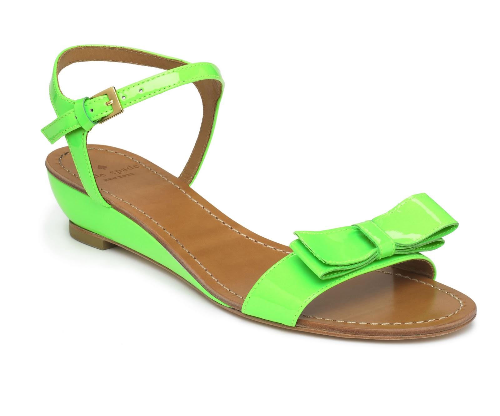 Chloe Flat Shoes Uk