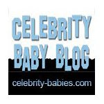Not that celebrity twin parents need our help, but People.com asked...