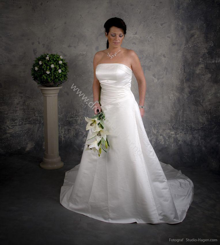 ae5a11de5bd1 Denne typen kjole (tube) er visst blitt veldig populær. Nydelig er den jo