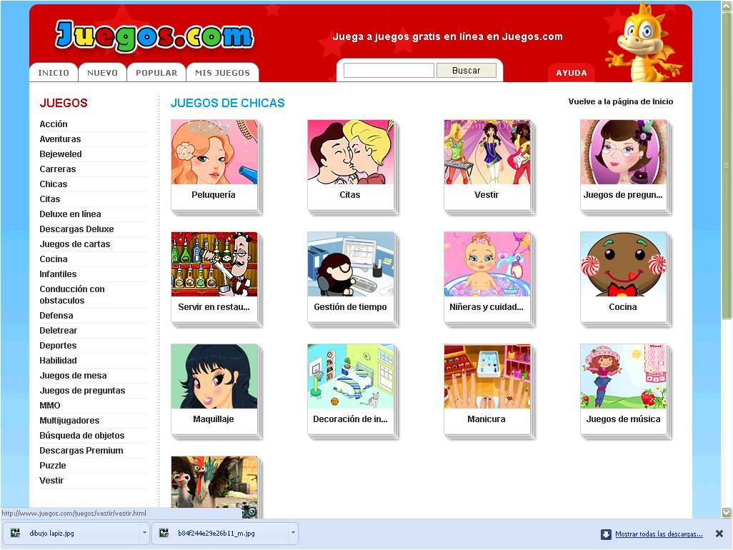 Summary Juegos Puzzle Gratis Descargar Juegos Gratis Juega A