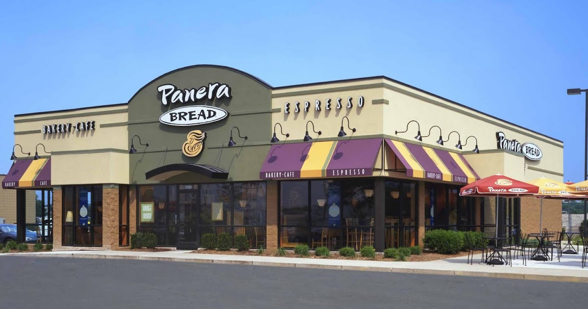 Free Is My Life Review Panera Brend New Product Tasting