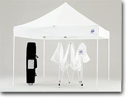 Dasken Designs 10 Tips For Outdoor Craft Shows