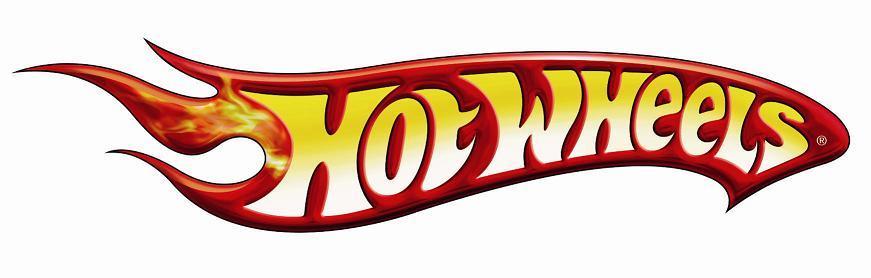O Logo, concebido por Rick Irons em 1967, continua praticamente o mesmo.