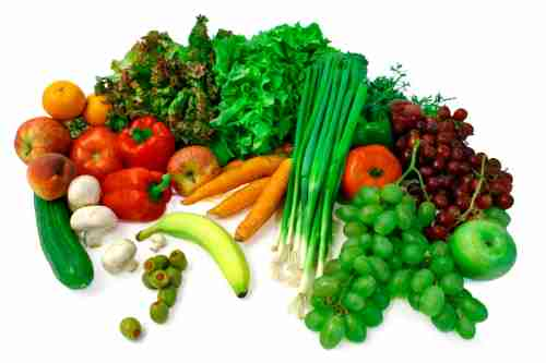 Food You Can Eat The Day Before A Colonoscopy